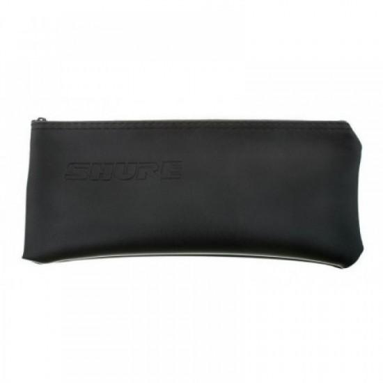 Husa Shure Carry Pouch De Microfon SM 58