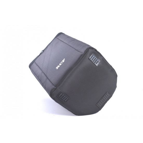 Husa pentru boxa RCF ART 710, art 710 MKII, art 710 MK4 TP10
