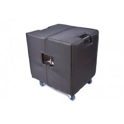 Husa pentru Nexus Acoustics X18 V2