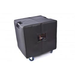Husa pentru Nexus Acoustics X18