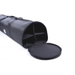 husa pentru stative de microfon v2