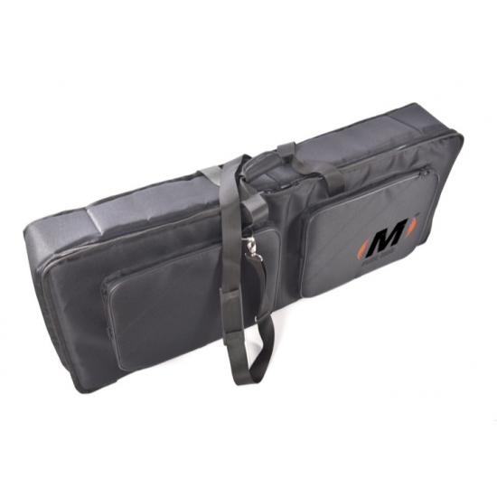 Husa pentru Korg PA 4X Cu 61 Clape