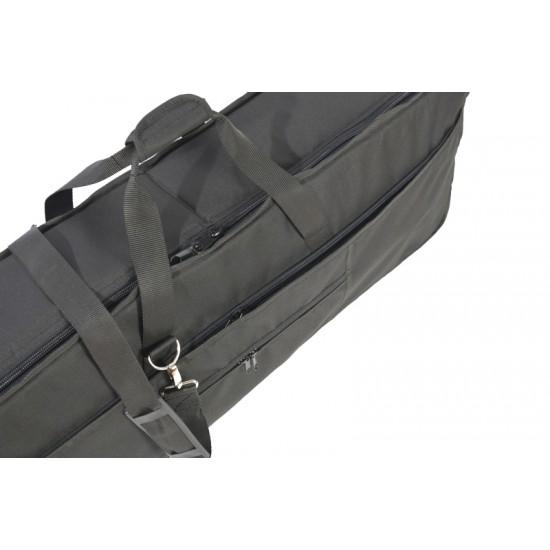 Husa pentru Korg PA 4X cu 76 Clape V2