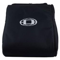 Husa Dynacord AXM 12A Carrying Bag