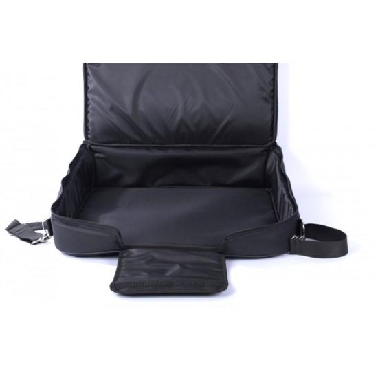 Husa Pentru Dynacord CMS 1600-3